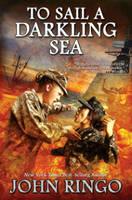 To Sail A Darkling Sea (Hardback)