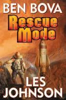 Rescue Mode (Hardback)