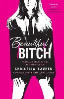 Beautiful Bitch - The Beautiful Series 3 (Paperback)