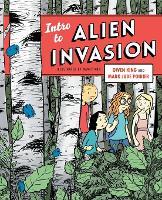 Intro to Alien Invasion (Paperback)