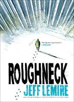Roughneck (Paperback)
