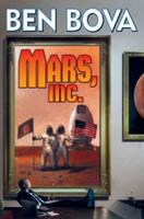 Mars, Inc. (Paperback)