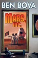 MARS, INC (Paperback)