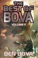 Best of Bova (Paperback)