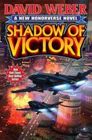 Shadow of Victory (Hardback)