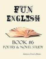 Fun English Book 6