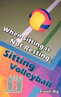 When Sitting Is Not Resting