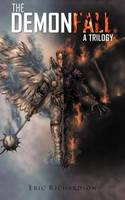 The Demonfall