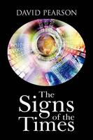 The Signs of the Times (Paperback)