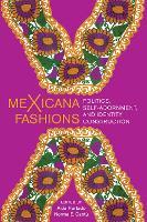 meXicana Fashions