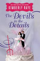 The Devil's in the Details (Paperback)