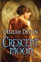 Crescent Moon (Paperback)