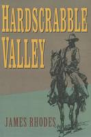 Hardscrabble Valley (Paperback)