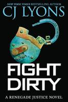 Fight Dirty (Paperback)