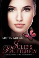 Julie's Butterfly (Paperback)
