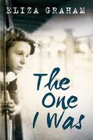 The One I Was (Paperback)