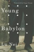Young Babylon (Paperback)
