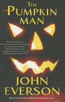 The Pumpkin Man (Paperback)
