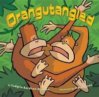Orangutangled (Hardback)
