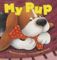 My Pup (Paperback)