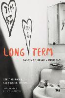 Long Term