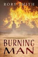 Burning Man (Paperback)