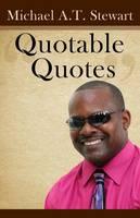 Quotable Quotes (Paperback)