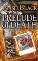 Prelude of Death (Paperback)