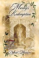 Marley's Redemption (Paperback)