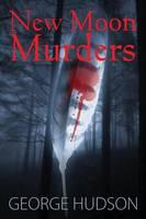 New Moon Murders (Paperback)