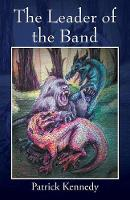 The Leader of the Band (Paperback)