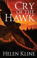 Cry of the Hawk (Paperback)