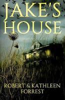 Jake's House (Paperback)