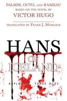 Hans of Iceland: A Play in Three Acts (Paperback)