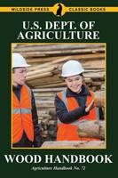 Wood Handbook (Paperback)