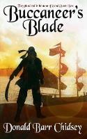 Buccaneer's Blade (Paperback)