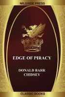 Edge of Piracy (Paperback)