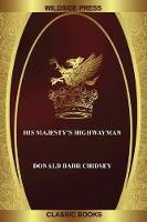 His Majesty's Highwayman (Paperback)