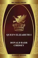 Queen Elizabeth I (Paperback)