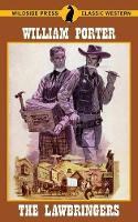 The Lawbringers (Paperback)