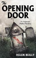 The Opening Door: An Inspector McKee Mystery (Paperback)