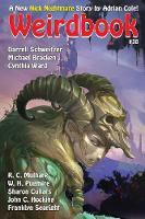 Weirdbook #38 (Paperback)