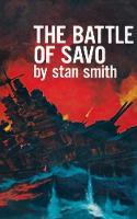 The Battle of Savo (Paperback)