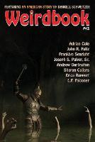 Weirdbook #43 (Paperback)