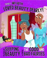 Truly, We Both Loved Beauty Dearly - Other Side of the Story (Paperback)