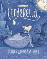 Fairy Tales from around the World: Cinderella (Hardback)