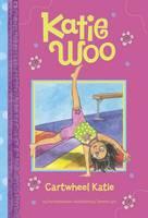 Cartwheel Katie - Katie Woo (Paperback)