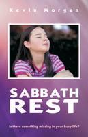 Sabbath Rest (Paperback)