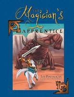 The Magician's Apprentice (Paperback)