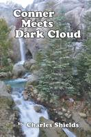 Conner Meets Dark Cloud (Paperback)